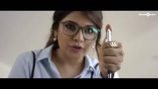 Katerri Official Teaser Vaibhav Varalaxmi Aathmika Sonam Bajwa Deekay SN Prasad