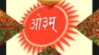 Arya Samaj bhajan