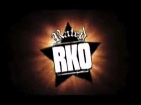 Rated rko edge randy orton wwe 39 12 titantron youtube - Wwe rated rko wallpaper ...
