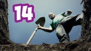 Dünya Rekoru Kırarken Ölen 14 Şanssız İnsan