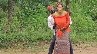 Ewu Ukwu 3 - Wife summit to your husband (Chief Imo Comedy)