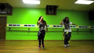 Pretty Girls Remix Wale Ft Chris Brown  Audrey Mittelstaedt