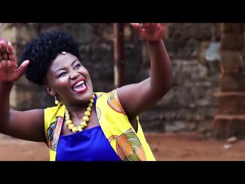 Grace Mwai - Mubango (Official Video 2019) Skiza 7570145 To 811