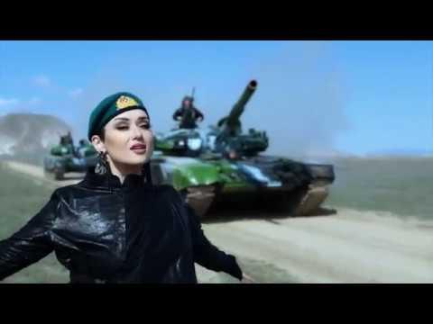 Hiss - Kəpənəklər (ft Jay Aliyev)