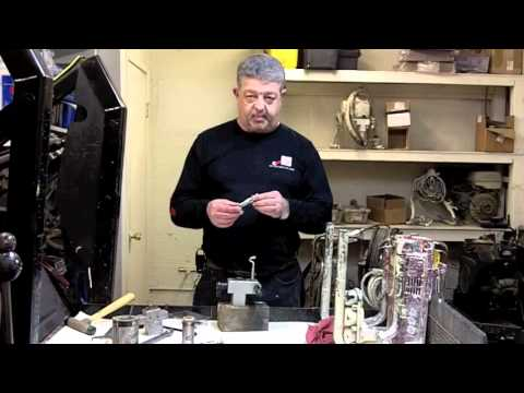 Titan 440 Repack - urepairsprayerparts com