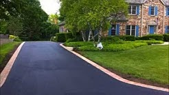 Paving Contractor Annapolis, MD   Ashpalt   Sealcoating   Driveways Annapolis, MD