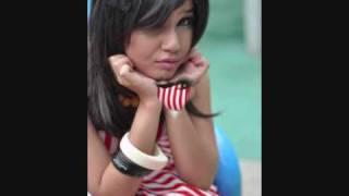 Cover images Jatuh Cinta Lagi-Mimie Haris