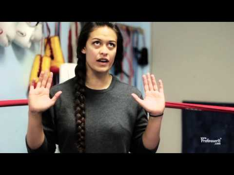 Martial Arts: Judo Lessons on video 18- Self Defense from YouTube · Duration:  4 minutes 5 seconds