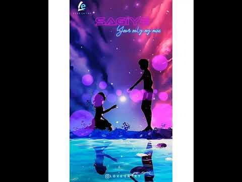 sagiye-|kadhalai-elandhean-whats-app-status-song-💞