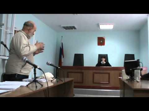 Суд по лишению жилья семьи в Омске  от 25.04. ч. 5.