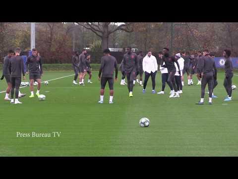 Lyon Vs Shakhtar Donetsk Live Stream Ronaldo 7