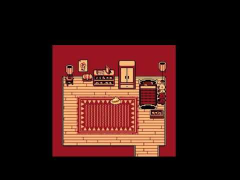 Undertale OST: Home (Music Box) 10 Hours HQ