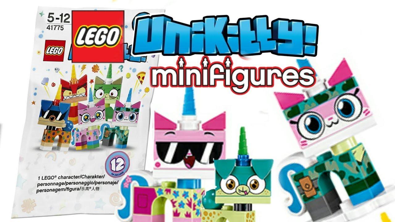 Unikitty Lego Set LEGO News: LEGO...