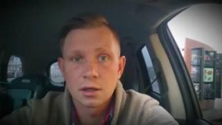 Оформление свадьбы с  kalinawedding.  Калиновский Владимир.(, 2016-09-29T07:04:41.000Z)