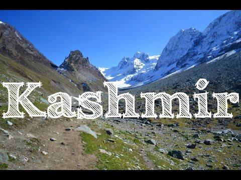 Lo Mejor de la India - Kashmir (Srinagar / Pahalgam / Sonmarg / Gulmarg)