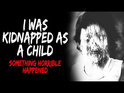 4-scary-stories-|-true-scary-horror-stories-|-r/letsnotmeet-&-more