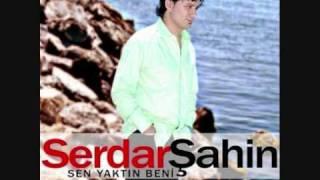 Serdar Sahin - Ben Olsam ( 2010 )