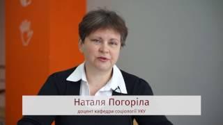 видео vinnytsia-trend.in.ua