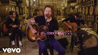 Gary Allan - It Would Be You (Whiskey Wednesdays)