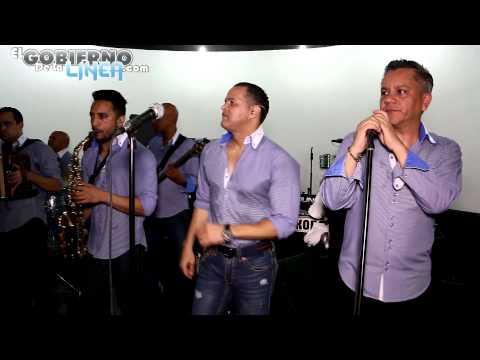 Banda Real -  El Cloche