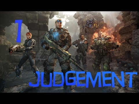 Cajans Play Judgement (Part 1)