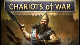 Chariots of War - 01 Campaign