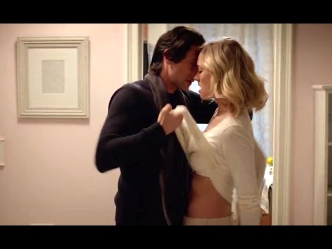 MANHATTAN NIGHT   2016 Yvonne Strahovski, Adrien Brody Thriller Movie HD