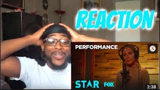 """""""There For You"""" Performance 