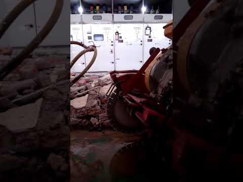 Rental Mesin Potong Aspal/Beton Bogor.Untuk informasi lebih lanjut hubungi telpon : 085219373593  Wh