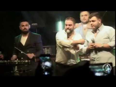 Florin Salam - Se misca m-agita Frumoasa ispita 2017 (VIDEO) Live Exlcusiv