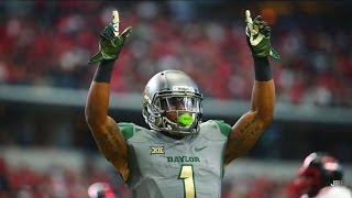 Most Exciting WR in College Football || Corey Coleman 2015 Highlights ᴴᴰ