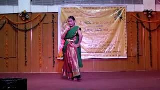 lalu darwaza lashkara folk dance