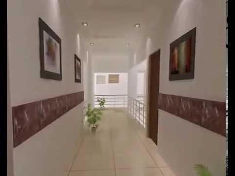 Manapakkam Apartments Community
