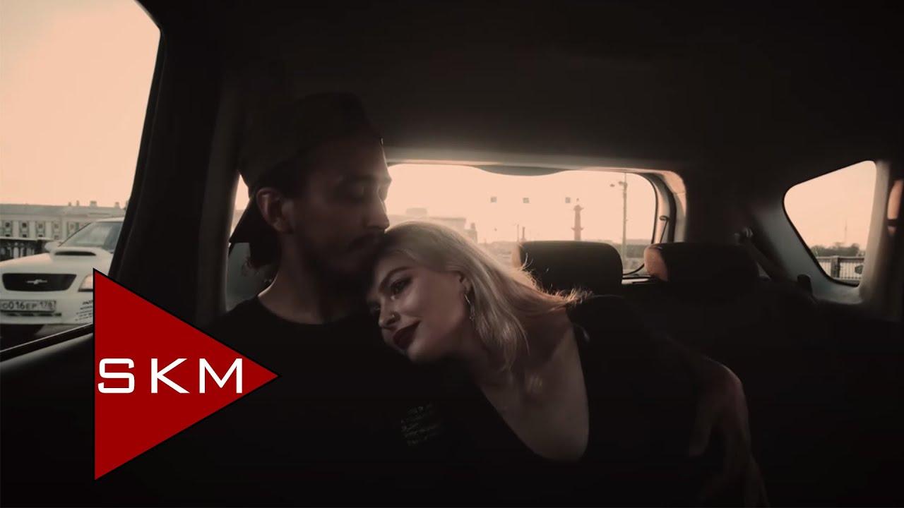 Hakhan - Adı Sen (Lyric Video)