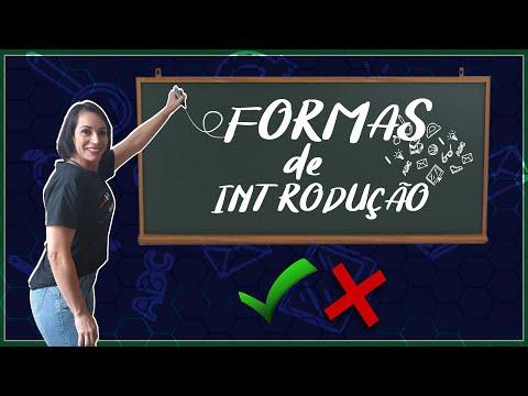 Redação do Enem: Diferença Entre Tema e Título || Prof: Luciana Tavares from YouTube · Duration:  8 minutes 17 seconds