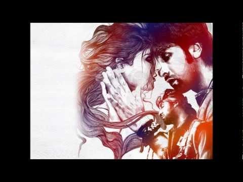 Rockstar BGM - A R Rahman