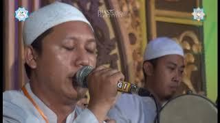 "Download Mp3 "" Iqsas Al - Mukhtar "" Terbaik 1 Putra Festival Sholawat Al Banjari Pp"