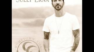 Watch Sully Erna Take All Of Me video