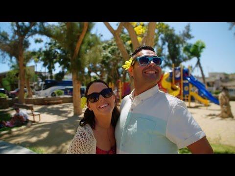 Todos Santos, Los Cabos, Mexico | WestJet Vacations