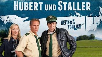 Hubert Und Staller Ganze Folgen Stream