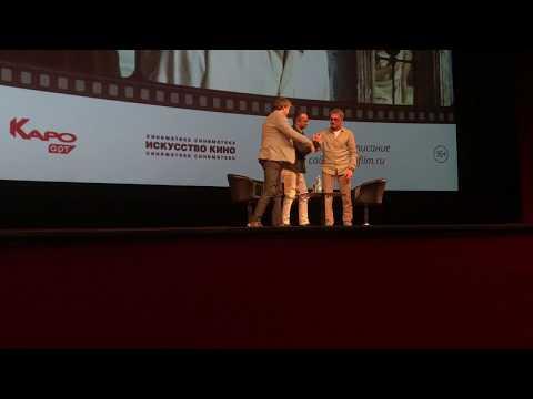 Смотреть фильмы онлайн бесплатно в онлайн кинотеатре Кинопод