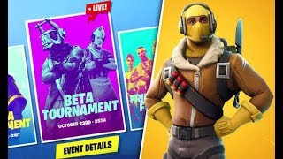 Getting a Pin in 1 Hour | Fortnite Battle Royale Highlights