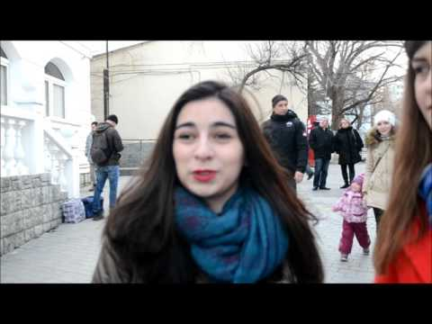 севастополь - сайт знакомств