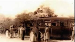 MEXICO, DF CIUDAD NEZAHUALCOYOTL DESDE 1950