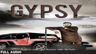 Gypsy Full HD HmNy New Punjabi Songs 2017 Latest Punjabi Songs 2017