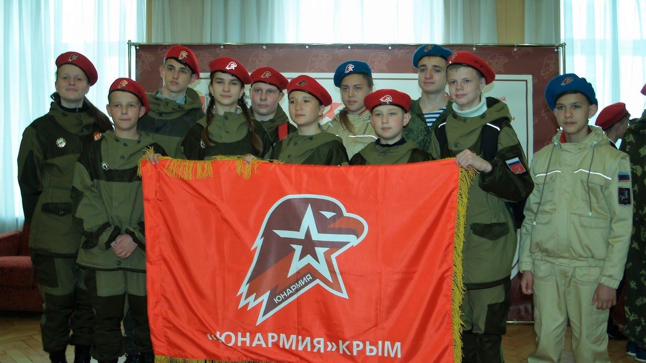Доносы в Крыму: пенсионеры стараются - Цензор.НЕТ 867