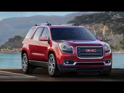 HOT NEWS GM Recalls 1.5 Million Additional Vehicles