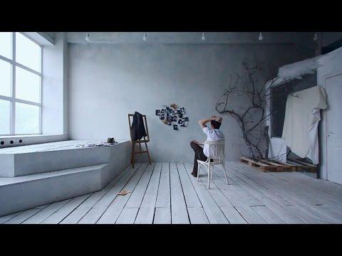 Промо-ролик к финалу Конкурса Мисс Уральский институт управления Президентской акдаемии - 2016