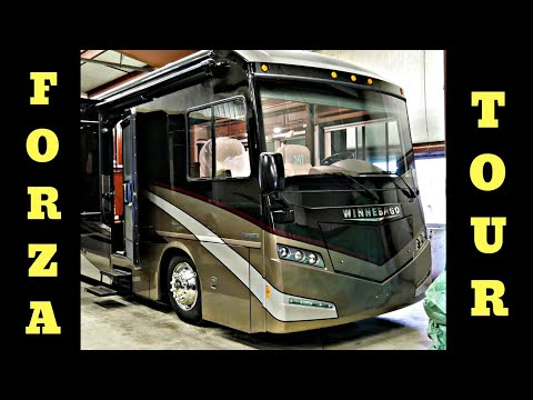 winnebago-forza-34t-diesel-class-a-walk-through-tour