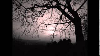 Gunaah Kiya Dil Maine (Unplugged) --- by Rana Mazumder